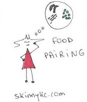 food-pairing-2