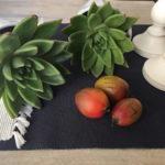 tamarillo health benefits