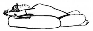 supta-baddha-konasana12