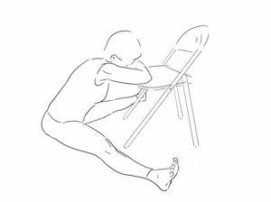 upavistha-konasana-to-chair-1024x764